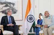 Apple asks government to extend tax breaks to its suppliers to make India the manufacturing hub for iPhones