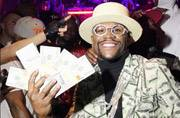 The Money Fight: Floyd Mayweather earned nearly USD 59,000 per second vs Conor McGregor