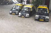 Mumbai rains: Mumbaikars put social media to use, trend #rainhosts to offer help