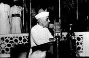 15 August 1947: When Nehru talked of tryst with destiny, Gandhi warned new ministers