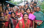 Isolating menstruating women is now a crime in Nepal: Why is this law important?