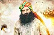 Love Charger Baba Gurmeet Ram Rahim found guilty of rape, quantum of punishment on Monday