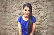Here's how Niti Taylor reacted to the news of Ghulaam going off air