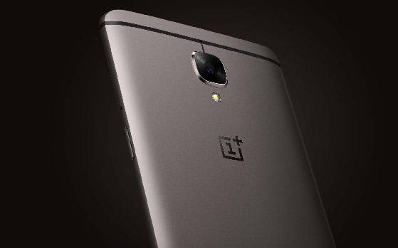 OnePlus 3, 3T will not be updated after Android O
