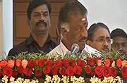 PM Modi hails AIADMK merger, assures all help to Tamil Nadu government