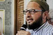 Gorakhpur tragedy: AIMIM chief Asaduddin Owaisi defends Dr Kafeel Khan