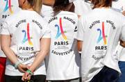 Paris 2024 Olympics nearly assured as Los Angeles agrees to 2028 Games