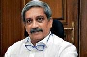 Assembly bypoll results: AAP wins Bawana prestige battle, BJP takes Goa