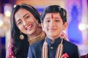 Pehredaar Piya Ki hits another low; 9-year-old Ratan to honeymoon with 18-year-old Diya