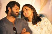 Prabhas opens up on his link-up rumours with Baahubali co-star Anushka Shetty