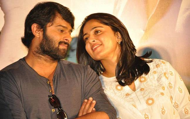 Image result for anushka shetty and prabhas