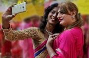 A transgender tells us what Raksha Bandhan means to her