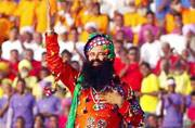 Foreign media on Ram Rahim: India's godmen grow in clout, fill void left by state