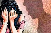 My boss followed me to Australia to rape me, says NRI woman