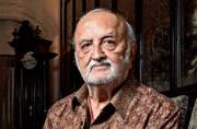 A bitter suit: Court battle between Vijaypat Singhania, son Gautam shakes up Raymond empire