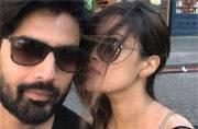 Riya Sen and boyfriend Shivam Tewari already married, is the actor pregnant?
