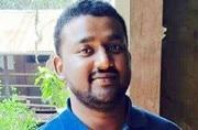 Gaya road rage: JD-U MLC's son Rocky Yadav convicted of killing Class XII student Aditya Sachdeva