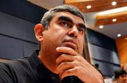 Read between the lines: What exactly Vishal Sikka said in his resignation letter at Infosys