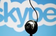 Skype Lite SMS Insights: What is it and how to use the feature