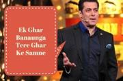 Bigg Boss 11 to have a brand new theme this year? Details inside
