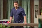Watch: Salman Khan is at his hilarious best in the new promo of Bigg Boss 11