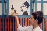 Chef Anahita Dhondy shares 2 festive recipes to make your Navroz feast more special