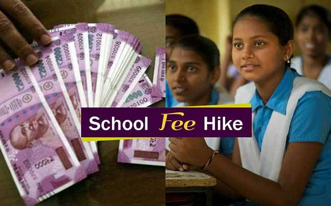 Delhi: Relief for parents as over 150 schools start refunding excess fees