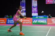 Badminton World Championships: How Japan's Nozomi Okuhara shattered PV Sindhu's dream of a gold