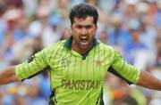 Sohail Khan recalled in Sarfaraz Ahmed-led Pakistan T20 squad for World XI series