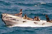 Mumbai sessions court convicts 26 Somali pirates in 2011 merchant ship attack case