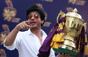 Shah Rukh Khan complainant moves court to probe Mumbai Police's clean chit to actor in IPL case