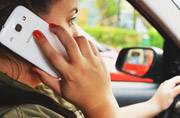 What to do when you realise you're being stalked while driving