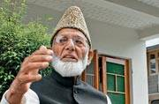 NIA homes in on sources funding separatists in the Kashmir Valley