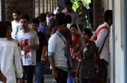 28 DU colleges to face CAG audit over corruption charges