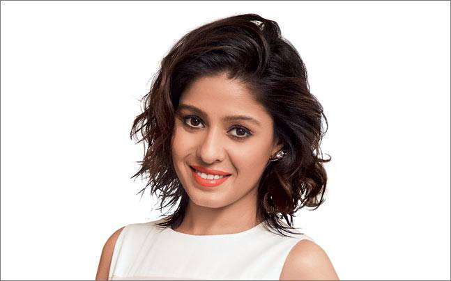 Sunidhi chauhan images 48