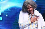 4 things that make Sunil Grover one of the best entertainers on Indian TV