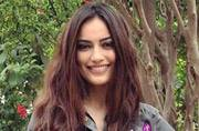 Surbhi Jyoti to make a comeback with this show