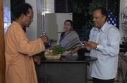 Throwback Thursday: 6 reasons why Indian TV needs Thoda Hai Thode Ki Zaroorat Hai today