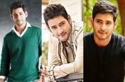 Happy Birthday Mahesh Babu: Okkadu to Srimanthudu, here are five best performances of the actor
