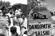6 smalls towns with big stories of India's struggle for independence