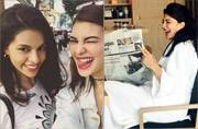 Jacqueline is celebrating her birthday in Tokyo; 7 unique things the city offers