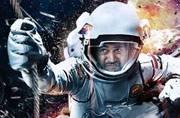 Tik Tik Tik teaser is viral: Watch Jayam Ravi racing against time in space