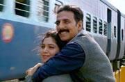 Toilet Ek Prem Katha box office collection Day 3: Akshay-Bhumi's film crosses the Rs 50-crore mark