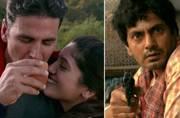 Toilet Ek Prem Katha to Babumoshai Bandookbaaz: Why Bollywood is moving to the hinterland for stories