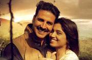 Toilet Ek Prem Katha box office collection Day 7: Akshay's film fails to cross the Rs 100-cr mark in first week