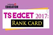 TS EdCET 2017: Rank card now available at edcet.tsche.ac.in, download now