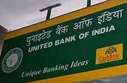 Vacancies at United Bank of India: Apply for Manager, Officer post for Rs 40,000 monthly salary