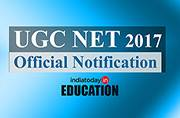CBSE UGC NET 2017: Official notification to be out tomorrow at cbsenet.nic.in