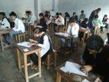 UP Board exams: 75 per cent attendance now mandatory for appearing in class 10, 12 boards