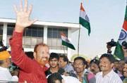 Sohrabuddin's brother moves Bombay HC challenging DG Vanzara's acquittal